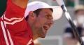 (ВИДЕО) ШАМПИОН ПИШЕ ИСТОРИЈУ: Новак Ђоковић освојио други трофеј на Ролан Гаросу! БОЖЕ ПРАВДЕ одјекује Паризом!