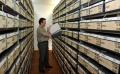 Музеј жртава геноцида иницира пребројавање жртава рата деведесетих