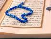 НАЈЗНАЧАЈНИЈИ ИСЛАМСКИ ПРАЗНИК: Данас први дан Курбан-бајрама