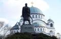 За српски народ нема важнијег датума од Сретења