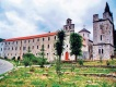 Седам векова постојања манастира Крупе у Хрватској