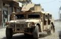РТ: Русија упозорила САД да ће узвратити ватром ако не престану напади на сиријску војску