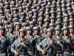 """""""Глобал тајмс"""": Кина неће мировати ако Америка нападне Сјеверну Кореју"""
