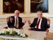 ЗЕМАН: Укините санкције Русији, већ су постале комичне