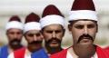 У Турској 10 милиона људи говори српски