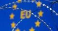 ЕУ као СФРЈ, НАТО као Трећи рајх