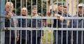 Talas štrajkova u Srbiji: Ko kome lomi kičmu