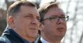 Пет и по милиона евра за Србе преко Дрине, формиран тим за Декларацију