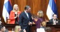 Крај балансирања: Приближава ли се тренутак за велики заокрет Србије