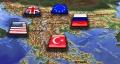 Сад је свима јасно: Русија потврдила чврст став о Балкану