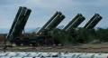 НАТО има корист од руско-турског споразума о С-400