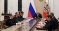Београду јачају леђа: Русија активније улази у косовску арену