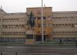 РИА НОВОСТИ: Македонија у НАТО-у за четири месеца?