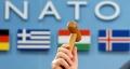 САЗНАЈЕМО: Руси и Кинези помажу Србима у тужби против НАТО-а
