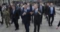 НАТО, Тачију и Западу се жури: Што касније решење за Косово, то боље по Србију