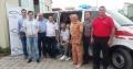 Руска мисија убудуће помаже Србима на Косову