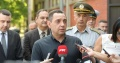 Србија вежба да би била неутрална, али какав је план НАТО-а