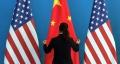 Кина улази у Европу преко Србије — Запад јој спрема сачекушу