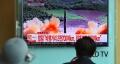 Северна Кореја не блефира: Може ли се зауставити апокалипса на Пацифику