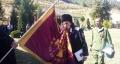 И Срби полажу заклетву: Данас када постајем козак...