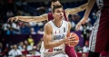 Првих 45 разлога зашто је Србија земља кошарке