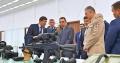 САЗНАЈЕМО Како ће Казахстан ојачати војну индустрију Србије: Обука и за космос