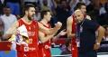 """За Русе је ово био """"братски дерби"""" — Србија у финалу"""