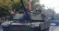 Конвој бламаже: Невероватан пех НАТО-а у Пољској због руских вежби