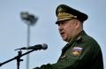 ЗА ЗАСЛУГЕ: Прослављени генерал из Сирије на челу Ваздушно-космичких снага Русије