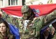ХРВАТСКА СПРЕМА НОВИ ЗАХТЕВ БЕОГРАДУ: 40 милијарди евра ратне одштете или Србија не може у ЕУ!