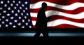 Ko je Amerikanac čiji je zadatak Srbija ?