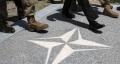 Застрашујући план какав још нисмо чули: Забранити критику НАТО-а!