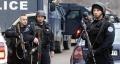 Акција косовске полиције на територији централне Србије