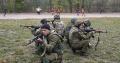 Бежанија у украјинској војсци: Тек се сад виде размере распада система Кијева
