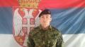 ПОНОС ВОЈСКЕ: Српски војник ког би пожелела свака армија