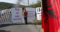 Ударили у зид: Изненада померени сви рокови за најважнији историјски договор на Балкану