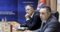 Ко је нови начелник Генералштаба Војске Србије