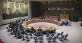 Херојски потез Екваторијалне Гвинеје: Заказали седницу СБ УН о Косову