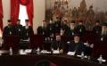 СПЦ: Подржавамо одлуку Вучића да заштити Србе на КиМ