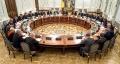 УКРАЈИНА: Порошенко прогласио ратно стање  и тражи подршку НАТО