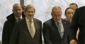 Вучић: Нове одлуке Приштине доводе регион у највећи степен опасности