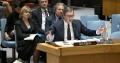 Србија позвала УН да се више укључе у преговарачки процес