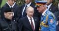 Долазак Путина — опомена за другу страну да не насрће