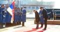 КРАЈ ДИКТАТУ: Зашто центре на Западу боли Путинова посета Београду
