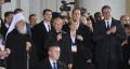 ПУТИН У СРБИЈИ: Посета руског председника у 10 главних тачака