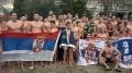 Од Бањалуке до Требиња: И Српска пливала за Часни крст