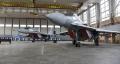 Најмодернија флота ловаца: Србија данас има 14 авиона МиГ-29