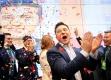 Ко је Владимир Зеленски, нови председник Украјине?