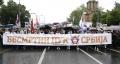 Грађани Београда марширали у част својих предака