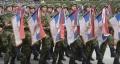 СРБИ СУ МАЊЕ ВАЖНИ: Морају ли Срби да уђу у НАТО да би добили одштету због НАТО бомби